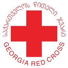 GRCS logo