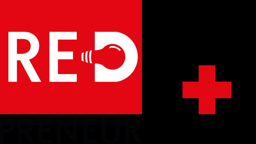 RED preneur